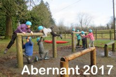 Abernant2017.jpg